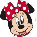 Torta ostya - Mickey 60.