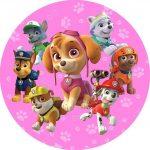 Torta ostya - Angry Birds 59.