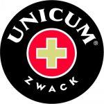 Torta ostya - Unicum 98.