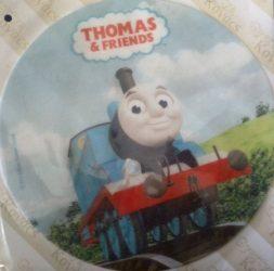 Torta ostya - Thomas 55.