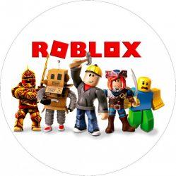Torta ostya - Violetta 57.