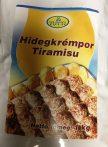 Hidegkrém por (Tutti) 1kg - Tiramisu