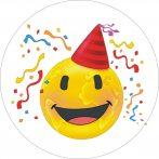 Torta ostya - Emoji 90.