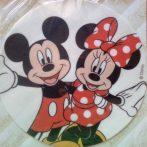 Torta ostya - Mickey 36.