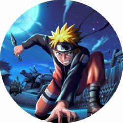 Torta ostya - Juventus 97.