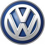 Torta ostya - VW     88.