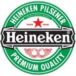 Torta ostya - Heineken 99.