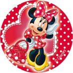 Torta ostya - Minnie 101.