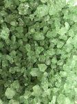 Kandis cukor 100g - Zöld