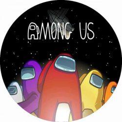 Torta ostya - Violetta 61.