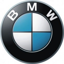 Torta ostya - BMW 62.