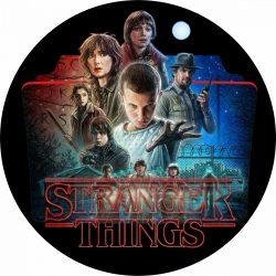 Torta ostya - Monster High 04.