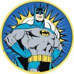 Torta ostya - Batman 127.