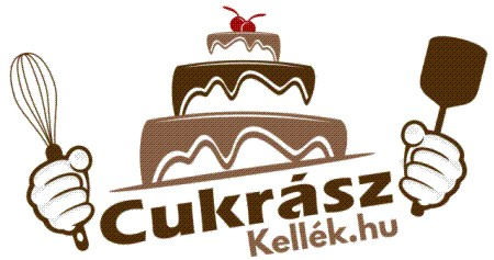 8c9935f53b Fondant - Dekorációs massza (tortaburkoló) CSP - Fekete 200g ...