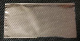csomagoló tasak BOPP 20*25cm