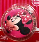 Muffin papír 50db - Minnie