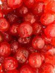 Kandírozott cseresznye 200g