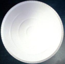 Cukrász tálca (papír) 33cm