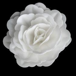 Ostya virág óriás - Rózsa 13cm