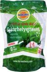 Dia-Wellness cukor helyettesítő 1:4 - 500g