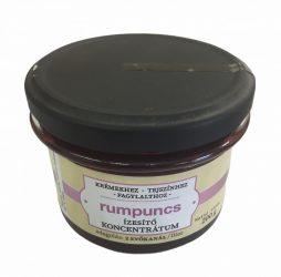 Rumpuncs koncentrátum 200g